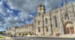 Jerónimos_Monastery_(31).jpg