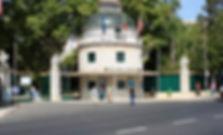 Lisbon Zoo.jpg