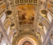 Igreja_de_Nossa_Senhora_da_Encarnação__(