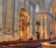 Basílica_da_Estrela_(1).jpg