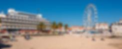 Praia dos Pescadores - January 2019 (4).