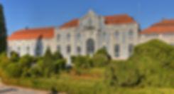 Palácio_Nacional_e_Jardins_de_Queluz_(19