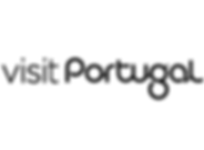visit portugal.png