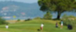 Troia Golf Course.jpg