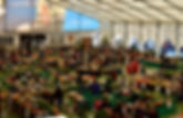 Cascais Market.jpg