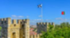 Castle of Sao Jorge (5).jpg