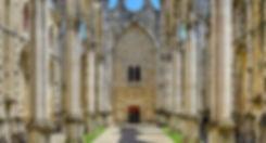 Convento do Carmo.jpg