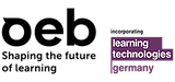 oeb2018_logo_stack-300.png