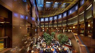 008824-11-Grand-Lobby-Lounge.jpg