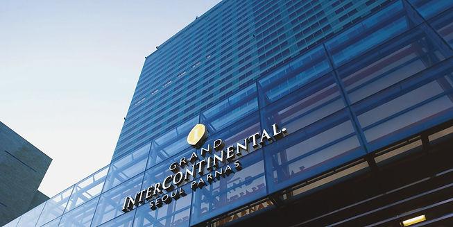 intercontinental-seoul-4056708502-2x1_ed