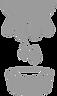 combined-shape-copy-4.png