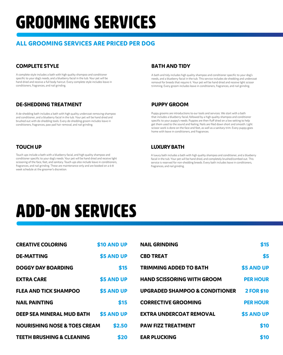 services_web-02.png