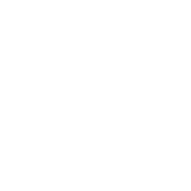 Eating-at-Maples-rund-white.png