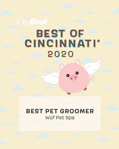 best of cincinnati 2020.jpg