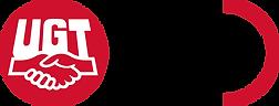 logo_fesmcugt_sr.png