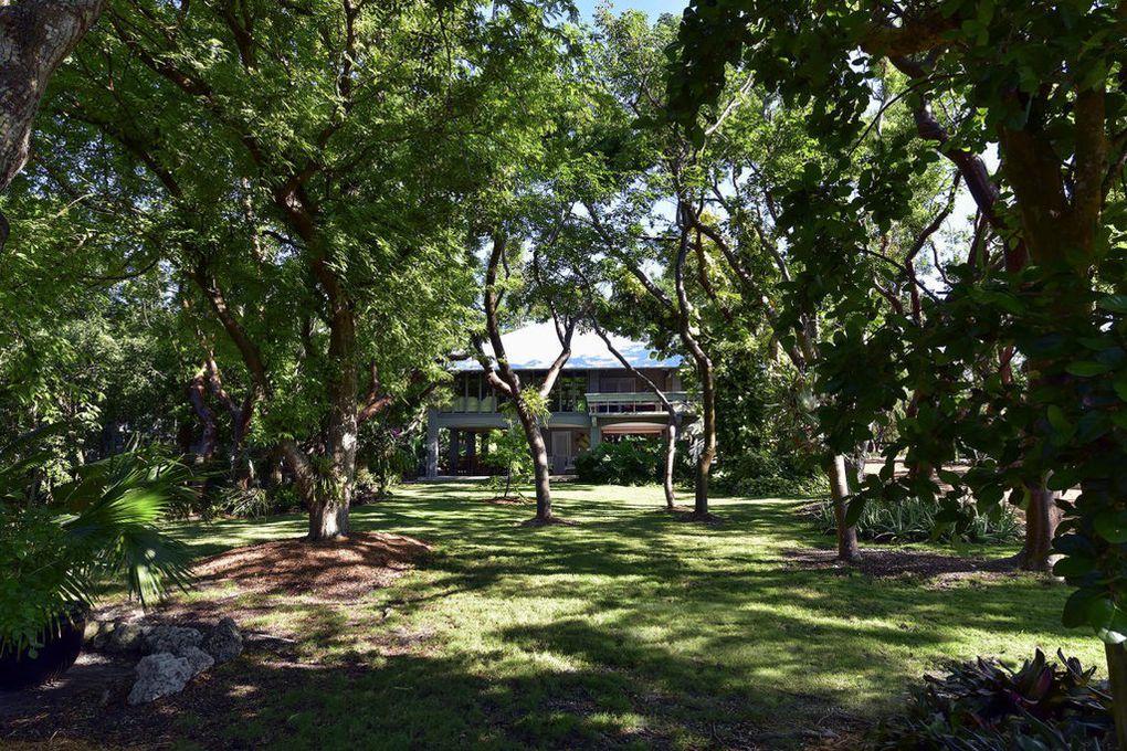 Summerwind Residences