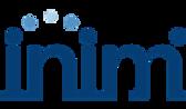 inim_logo_new_edited_edited.png