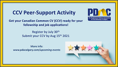 Peer-Support Activity Poster July Aug 2021.png