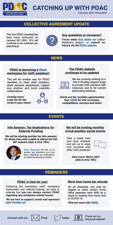 PDAC Feb Newsletter.001.jpeg