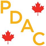 PDAC square _ no bullshead.png
