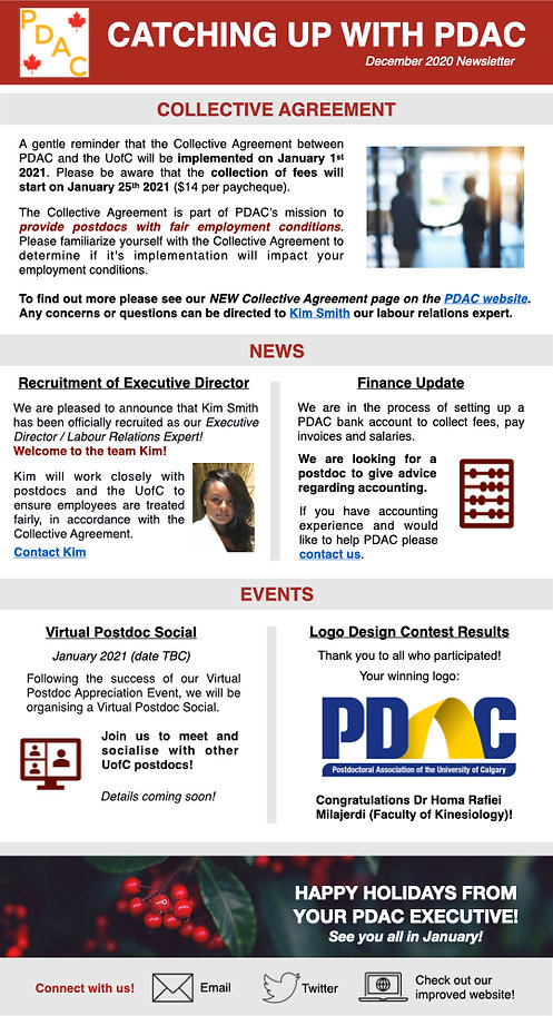 PDAC Dec Newsletter.001.jpeg