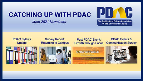 June 2021 PDAC Newsletter Poster.png