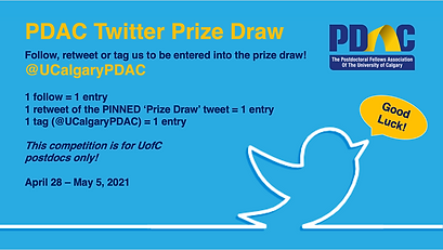 Twitter Prize Draw Poster.png