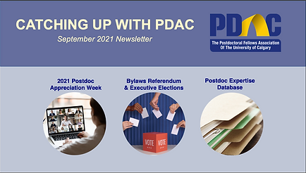 PDAC Sept 2021 Newsletter Poster.png