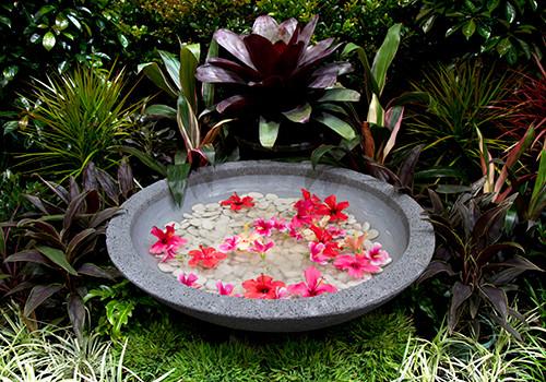 Bali bowl R.jpg