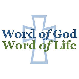 Word of God Cross Instagram.jpg