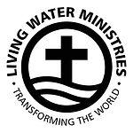 Living Water.jpg