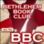 Book Club Instagram.jpg