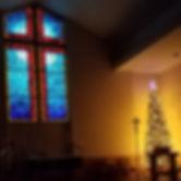 BELC Christmas Tree Instagram.jpg
