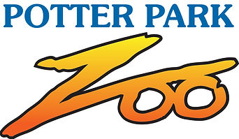 Zoo logo.jpeg