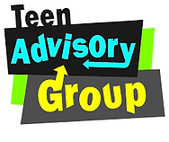 teen advisory.png
