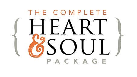 Heart & Soul o logo.jpg