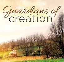 Guardians of Creation Square.jpg