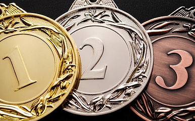 olympic_medals.jpg