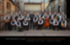 FJH Jazz Midwest Core Poster.jpg