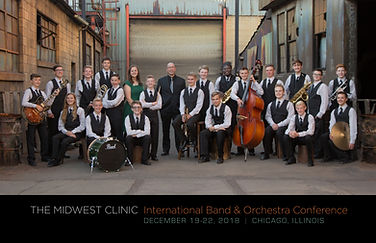 FJH Jazz Midwest Core Poster.jpg