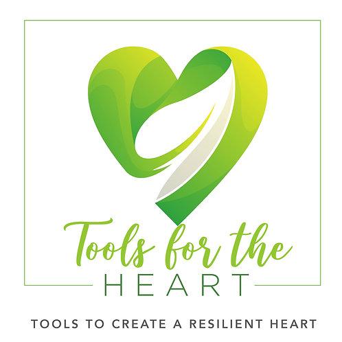 Tools for the Heart Mentoring program
