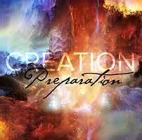 Creation Prep square.jpg