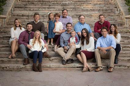 RJP - Goodwin family.jpg