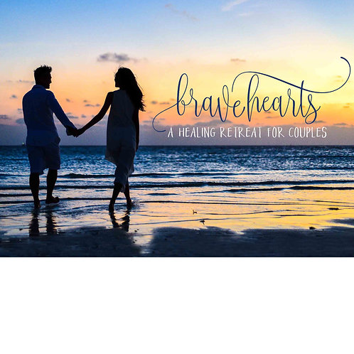BraveHearts for Couples