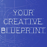 Your Creative Blueprint square.jpg