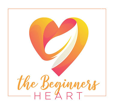 The Beginner's Heart.jpg