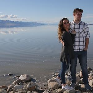 Maddie & Jesse - 1