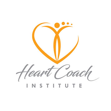 Heart Coach Institute.jpg