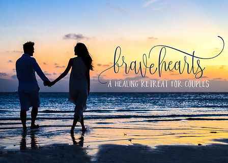 Bravehearts for couples.jpg