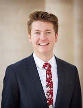 Elder Devin Johnson-108.jpg